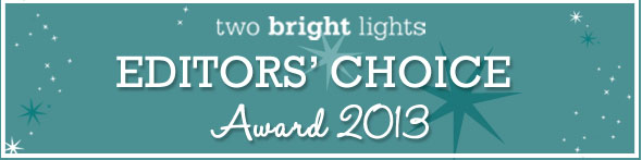 two-bright-lights-editors-choice-award-2013