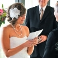 A Wedding at The Cliff House at Pikes Peak: Ann Marie and Robbie