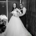 USAFA-chapel-wedding-005.jpg