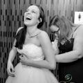 USAFA-chapel-wedding-006.jpg