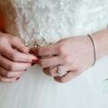USAFA-chapel-wedding-007.jpg
