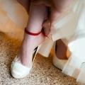 USAFA-chapel-wedding-009.jpg