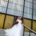 USAFA-chapel-wedding-011.jpg