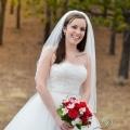 USAFA-chapel-wedding-012.jpg