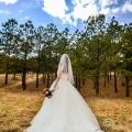 USAFA-chapel-wedding-013.jpg