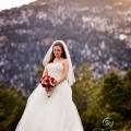 USAFA-chapel-wedding-014.jpg