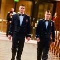 USAFA-chapel-wedding-021.jpg