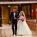 USAFA-chapel-wedding-022.jpg
