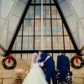 USAFA-chapel-wedding-024.jpg