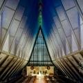 USAFA-chapel-wedding-025.jpg