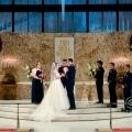 USAFA-chapel-wedding-026.jpg