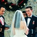 USAFA-chapel-wedding-027.jpg