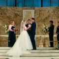 USAFA-chapel-wedding-028.jpg