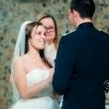 USAFA-chapel-wedding-029.jpg