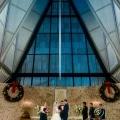 USAFA-chapel-wedding-030.jpg