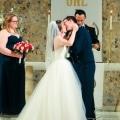 USAFA-chapel-wedding-031.jpg