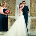 USAFA-chapel-wedding-032.jpg