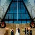 USAFA-chapel-wedding-033.jpg