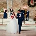 USAFA-chapel-wedding-034.jpg