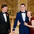USAFA-chapel-wedding-035.jpg
