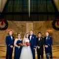 USAFA-chapel-wedding-036.jpg