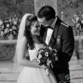 USAFA-chapel-wedding-037.jpg