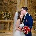 USAFA-chapel-wedding-038.jpg