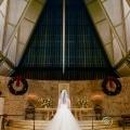 USAFA-chapel-wedding-039.jpg