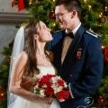 USAFA-chapel-wedding-040.jpg