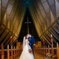 USAFA-chapel-wedding-041.jpg