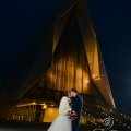 USAFA-chapel-wedding-043.jpg