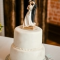 USAFA-chapel-wedding-046.jpg