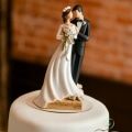USAFA-chapel-wedding-047.jpg