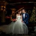USAFA-chapel-wedding-048.jpg