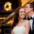 USAFA-chapel-wedding-049.jpg