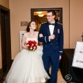 USAFA-chapel-wedding-050.jpg