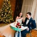 USAFA-chapel-wedding-051.jpg
