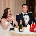USAFA-chapel-wedding-056.jpg