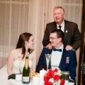 USAFA-chapel-wedding-058.jpg