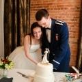 USAFA-chapel-wedding-062.jpg