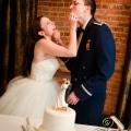 USAFA-chapel-wedding-063.jpg
