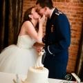 USAFA-chapel-wedding-064.jpg