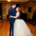 USAFA-chapel-wedding-065.jpg