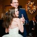 USAFA-chapel-wedding-066.jpg