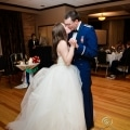 USAFA-chapel-wedding-071.jpg