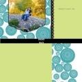 blogcards007