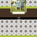 blogcards008