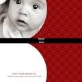 blogcards009