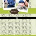 blogcards010