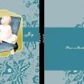 blogcards011
